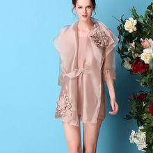 M60520A women fashion dress wholesale high quality alibaba china
