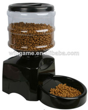 New Pet Automatic Electronic Feeder Food Dog Cat