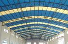 monier antique double shading roof tile lights