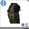 Military Hunting Vest Ultimate Arms Gear Tactical Carrier