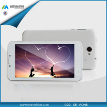 6 inch android tablet pc gps quad core MTK8382, 960*540pixel panel,0.3MP+5.0MP camera,3G/GPS/Bluetooth function