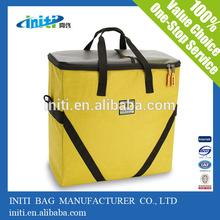 blank cooler bag| 2014 China supplier blank cooler bag