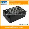 Video camera battery DMW-BMB9 For Panasonic DMC-FZ40K DMC-FZ45 DMC-FZ45EF DMC-FZ45K DMC-FZ100 DMC-FZ100K
