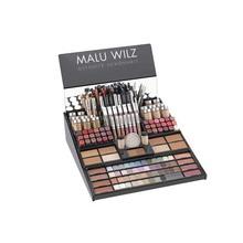 Wholesale customized acrylic makeup organizers