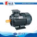 Motor de inducción ac 5kw