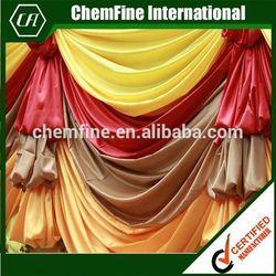 Orange leather dyes manufacturer