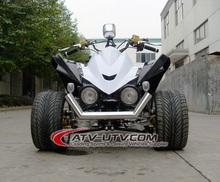 kawasaki quad atv 110cc