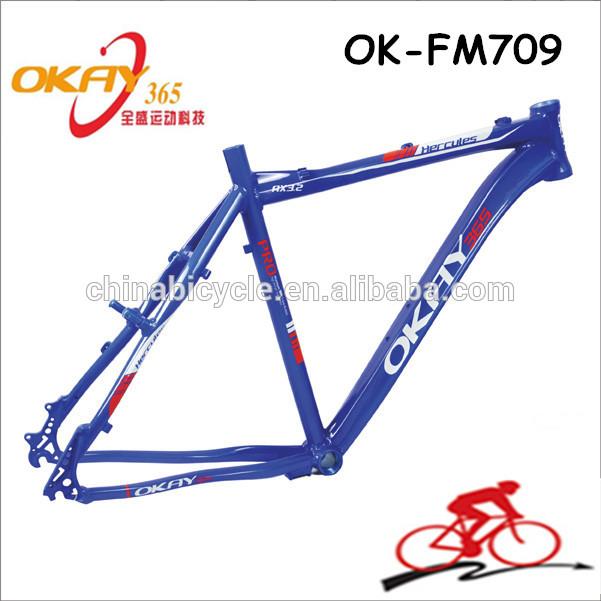อลูมิเนียมเฟรมจักรยานเฟรมจักรยานwsdwsdไฮบริดอลูมิเนียม