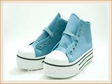 Cheap Wholesale Canvas Shoes,Best Quality Vulcanized Shoes