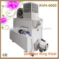 Oil Heater Coil KVH-4000