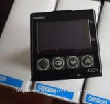 OMRON temperature controller E5CN-Q2mtd-500