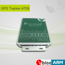 android 2.1 gps navigation mobile phone go everywhere gps personal tracker AT09