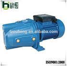 Ihp jet100 water pump controller sensors