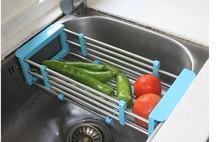 2014 kitchen commercial rack can adjustable floating shelf