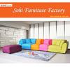 fabric l shape sofa cover ,b&b tufty time fabric sofa