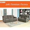 fabric sofa set designs ,ikea sofa fabric