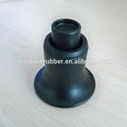 automotive rbi automotive rubber parts