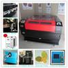 China Guangzhou Ruidi plywood laser cutting machine 1310/1690 used prices