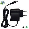 6w 1.2a 5v Power Supply for Camera