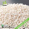 materia original de plástico ecológicas