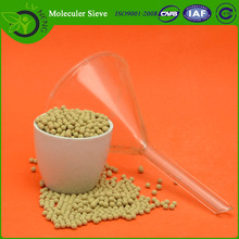 moisture absorber for container 13x molecular sieve desiccant pharmaceutical use