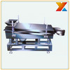 metallurgical Square Sieve grinding drying machine