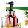 2015 new desigh Juice extractor 200W latest slow juicer fruit juicer manual juicer