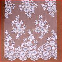 machine embroidery lace patterns