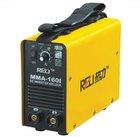 250amp mini portable welding machine inverter IGBT MMA-250I (cod 20110178)