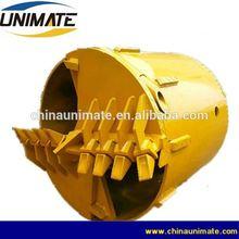 China Unimate hot sale bucket tooth