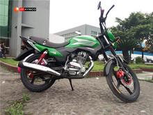 Atv Two Wheel Motorcycle