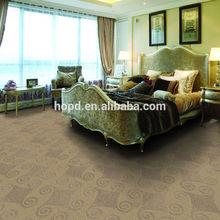 Elegant Guangzhou carpet on sale