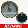 Precio de fábrica max min termómetro higrómetro temperatura instrumento