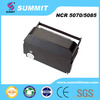 High quality Summit Compatible printer ribbon for NCR 5070 / 5085