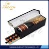 wholesale custom cheap paper folding wine box