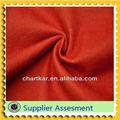 100% flanela de algodão lençóis de tecido