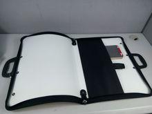 stationery art supplies of Artist case portfolio drawing board bag