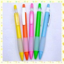 China Wholesale Cheap Short Ballpoint Pen Refills