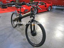 adult electric quad bike,26 inch city electric bike,hot sale EN15194 250W/350W/500W/ in Europe electric bike