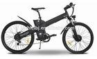 kids electric pocket bikes,26 inch city electric bike,hot sale EN15194 250W/350W/500W/ in Europe electric bike