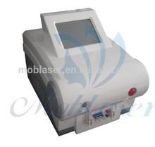 Advanced elight rf Skin Rejuvenation and Wrinkle Remover machine