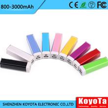 Koyota Potable Battery Charger External Power Bank For Macbook Pro