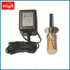 80101 HSP Alloy Glow Plug Igniter Rechargeable for rc nitro car
