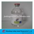 Melhor qualidade analgin injeção 30% 50% drogas analgésicas