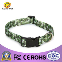 Best Selling detroit tigers dog collar