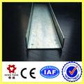 Lightgage poutrelles d'acier pour système de plafond
