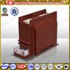12kV Post Type Epoxy Resin Insulation Current Transformer 240v 110v step down transformer