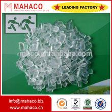 Factory price Pentahydrate Sodium Thiosulfate/ Hypo/ thiosulfate de sodium