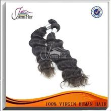 bulk wholesale charming hair extension