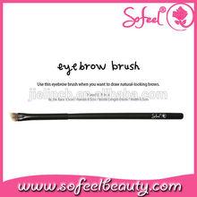Sofeel angled line brush eyebrow